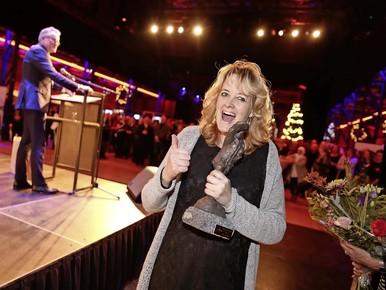 Ilse Kootkar nog niet voor Seniorenpartij in de raad Den Helder