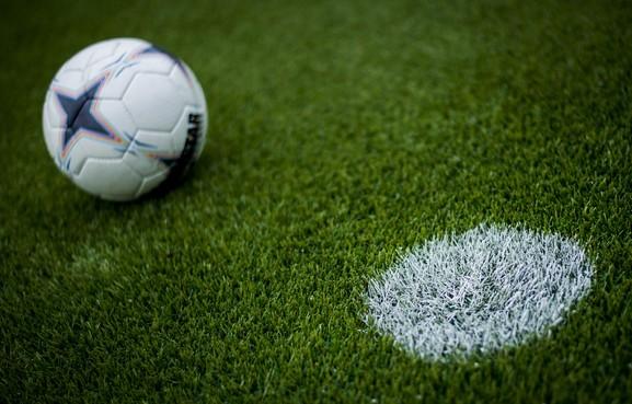 FC Uitgeest houdt regie over zo begeerde plek vier na zege op AFC'34