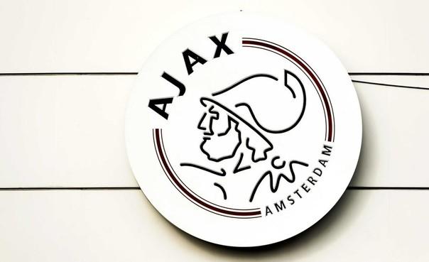 Ajax begint op 6 augustus tegen PAOK