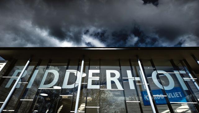 Hof: wel schadevergoeding nabestaanden Ridderhofdrama