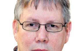 ALKMAAR - 20130219. Portret BertJan Klein van de Algemene redactie in Alkmaar. FOTO: © HDCMEDIA / HANS VAN WEEL *** Local Caption *** portret , pasfoto , smoelenboek , redactie , hdcmedia ,