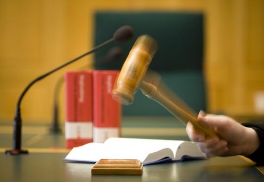 Celstraf voor ontvoeren ex-geliefde en fors geweld tijdens urenlange autorit