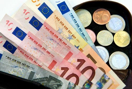 Wethouder Oegstgeest: 'Bezuinigen of belasting verhogen'