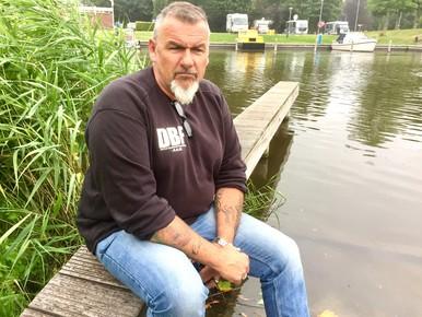 'Burgerarrest' boze vader maakt veel los