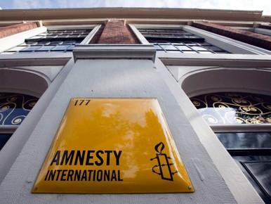 'Curaçao onthoudt Venezolanen recht op asiel'