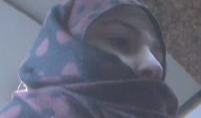 Beelden van babbeltruc oudere dame in Laren vrijgegeven
