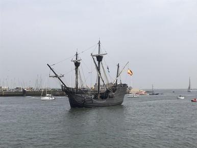 Sail In Den Helder