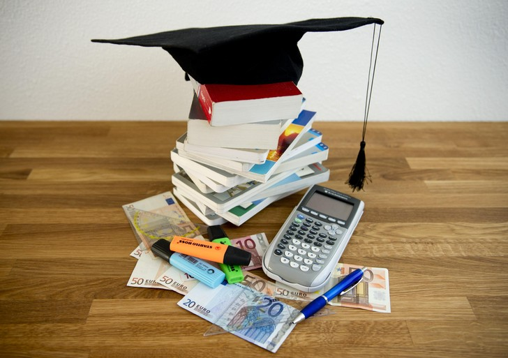 Oproep: 'Geef steun aan de University College in de Haarlemse koepel'