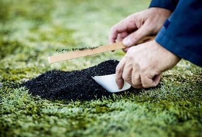 D66 Purmerend blijft kritisch over rubberkorrels kunstgrasvelden