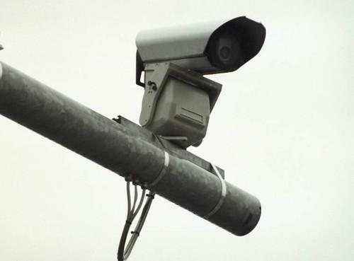 Snel camera's op West-Friese stations: 'Veiligheid belangrijker dan privacy'
