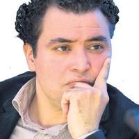 Moussa Aynan