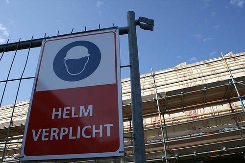 Bouw nieuwe Leidse woonwijk op Wernink-terrein dichterbij dan ooit
